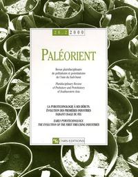 Paléorient N° 26-2/2000.pdf