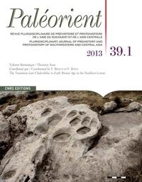 Paléorient N° 39-1/2013.pdf