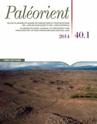 Paléorient N° 40-1/2014.pdf