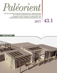 Paléorient N° 43-1/2017.pdf