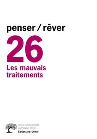 Penser/Rêver N° 26, automne 2014.pdf