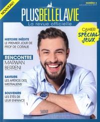 Plus belle la vie - La revue officielle N° 3, juin-juillet-a.pdf