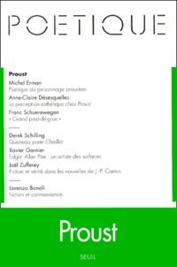 Poétique N° 124.pdf