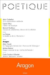 Poétique N° 127.pdf