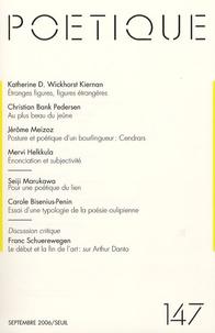 Poétique N° 147, Septembre 20.pdf