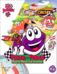 Pouce-Pouce entre dans la course. CD-ROM + 1 cahier dactivités.pdf