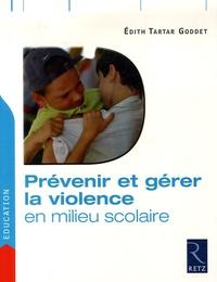 Prévenir et gérer la violence en milieu scolaire.pdf
