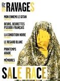 Frédéric Joignot et Georges Marbeck - Ravages N° 5, Eté 2011 : Sale race.