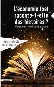 Regards croisés sur léconomie N° 22.pdf