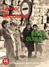 Léonor de Récondo - Rêves oublies. 1 CD audio MP3