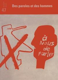 Revue de la Bibliothèque nationale de France N° 47/2014.pdf