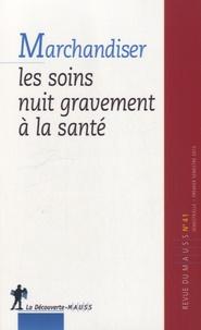 Revue du MAUSS N° 41, premier semes.pdf