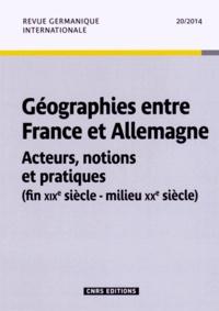 Revue germanique internationale N° 20/2014.pdf