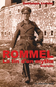 Dominique Lormier - .
