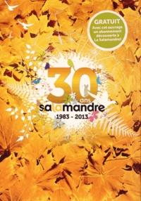 Salamandre Hors-série spécial 3.pdf