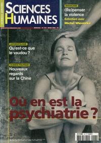 Sciences Humaines N° 147, Mars 2004.pdf