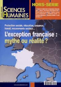 Sciences humaines - Sciences Humaines N° 37 Juin-Juillet-Août 2002 : L'art. - La valeur de l'art, L'art et ses publics, Regards sur l'histoire, Lieux et pratiques.