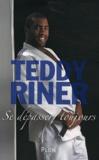 Teddy Riner - Se dépasser, toujours.