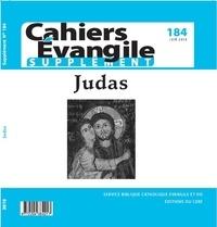 Supplément aux Cahiers Evangile N° 184.pdf