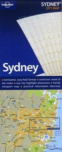 Sydney.pdf