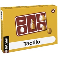 Tactilo.pdf