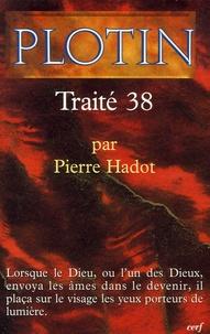 Plotin - Traité 38 VI, 7.