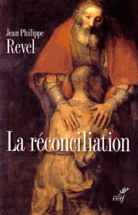 Jean-Philippe Revel - Traité des sacrements - Tome 5, La réconciliation.