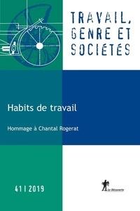 Travail, genre et sociétés N° 41/2019.pdf