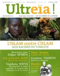 Bernard Chevilliat - Ultreïa ! N° 3 : L'islam contre l'islam.