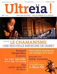 Ultreïa! N° 8, Eté 2016.pdf