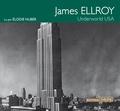James Ellroy - Underworld USA. 2 CD audio MP3