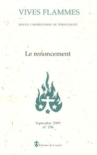 Vives flammes N° 276, Septembre 20.pdf
