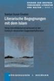 Interkulturelle Begegnungsräume - Neue Identitätskonstruktionen in der türkisch-deutschen Gegenwartsliteratur.
