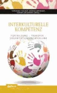 Interkulturelle Kompetenz - Fortbildung - Transfer - Organisationsentwicklung.