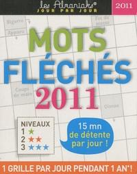 Mots fléches 2011.pdf