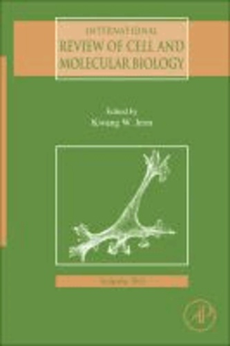 International Review of Cell and Molecular Biology 283.