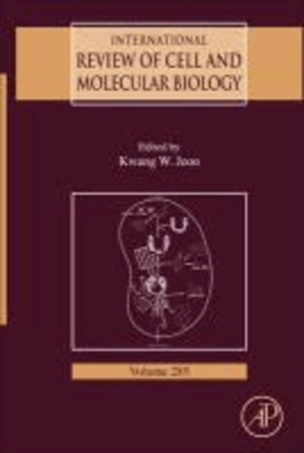 International Review of Cell and Molecular Biology 285.