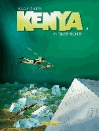 Interventionen - Kenya 4.