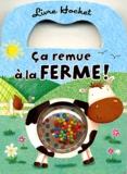 InTexte - Ca remue à la ferme !.