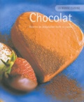 InTexte - Le chocolat.