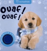InTexte - Ouaf ouaf !.