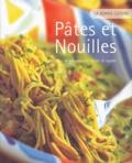 InTexte - Pâtes et Nouilles.
