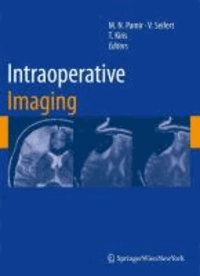 Intraoperative Imaging.