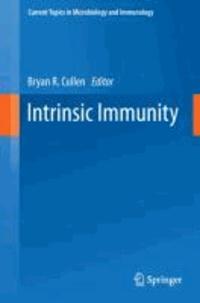 Intrinsic Immunity.