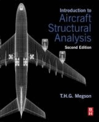 Introduction to Aircraft Structural Analysis.