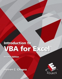 Introduction to VBA for Excel.pdf