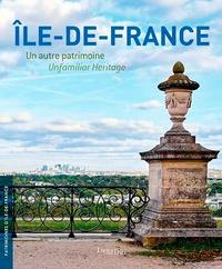 Inventaire du patrimoine - Ile-de-France - Un autre patrimoine.