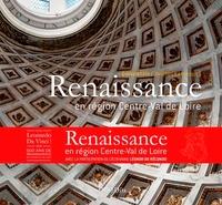 Inventaire du patrimoine - Renaissance en région Centre-Val de Loire.