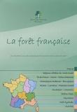 Inventaire Forestier National - La forêt française - Les résultats issus des campagnes d'inventaire 2005, 2006 et 2007.