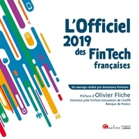 Lofficiel des FinTech françaises.pdf